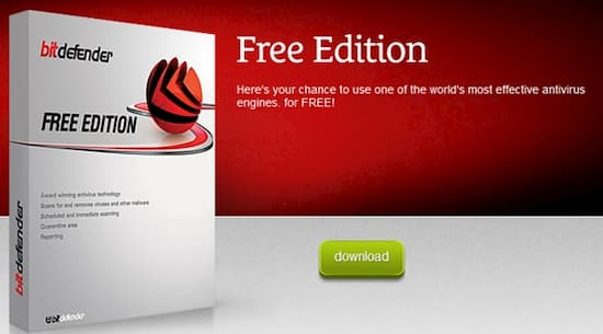 what are the best free malware removal programs