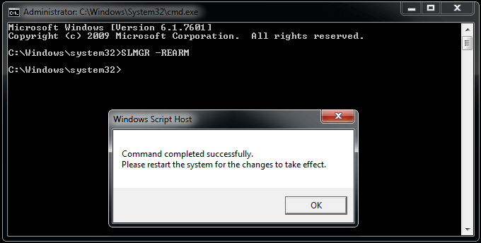 windows-7-command-prompt