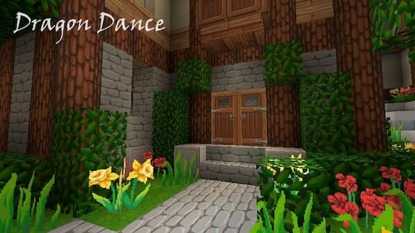 best minecraft resource packs for mobiles