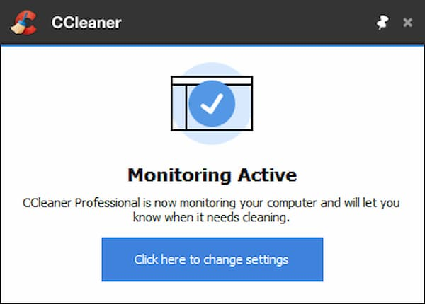 how safe is it to use ccleaner