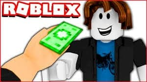 how to donate Robux 2020