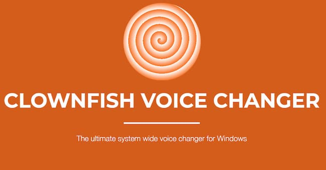 how to get a voice changer for discord