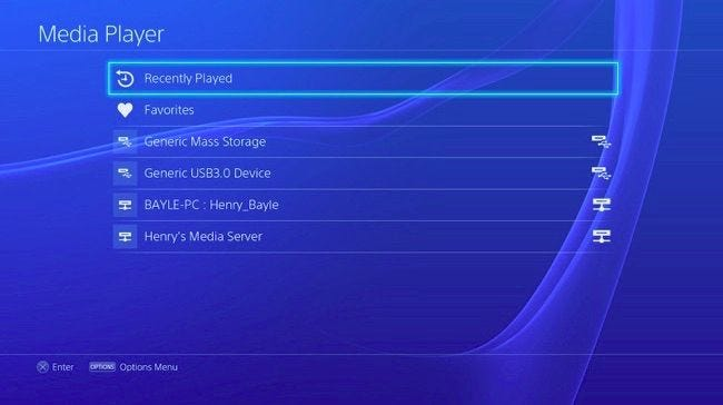 playstation network sign in failed ps4